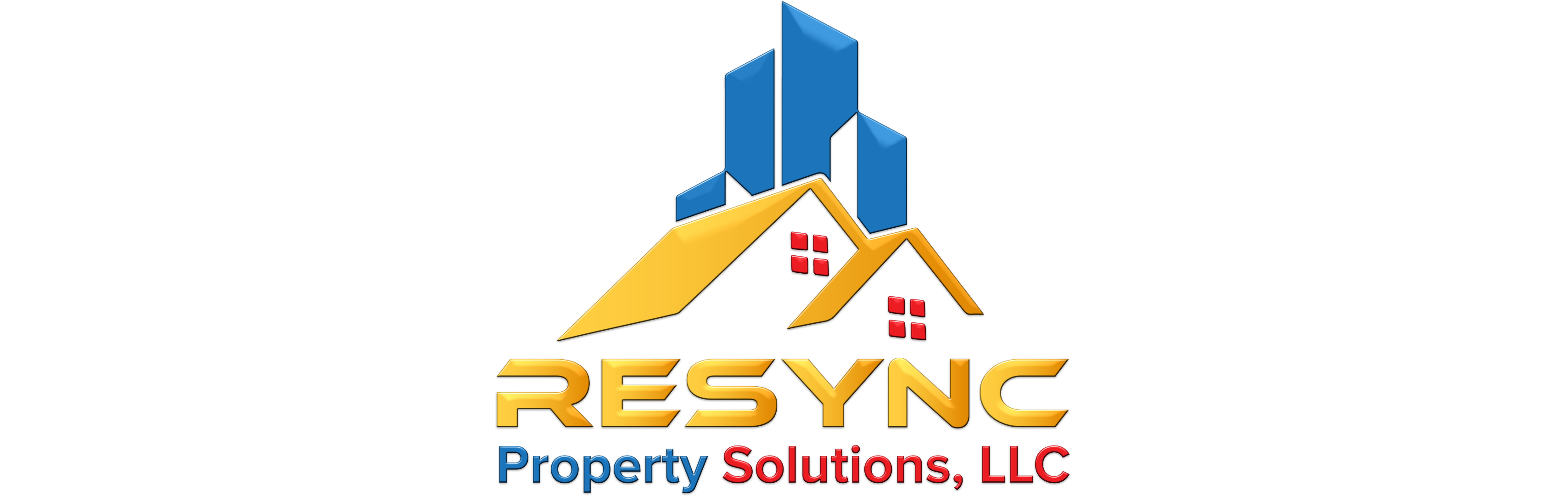 Resync Property Solutions, LLC
